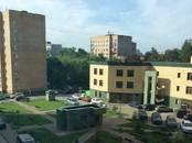 Квартиры,  Московская область Раменское, цена 7 800 000 рублей, Фото