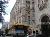 Здания и комплексы,  Москва Сокол, цена 1 800 000 рублей/мес., Фото