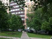 Квартиры,  Москва Царицыно, цена 2 500 000 рублей, Фото