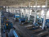 Оборудование, производство,  Производства Другое, цена 800 000 рублей, Фото