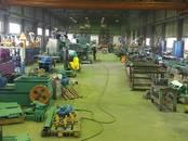 Оборудование, производство,  Производства Металлообработка, цена 800 000 рублей, Фото