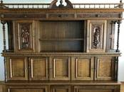 Антиквариат, картины Антикварная мебель, цена 150 000 рублей, Фото
