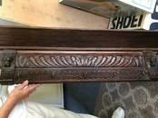 Антиквариат, картины Антикварная мебель, цена 9 000 рублей, Фото