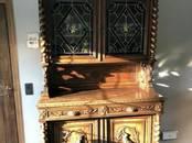 Антиквариат, картины Антикварная мебель, цена 57 000 рублей, Фото