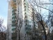 Квартиры,  Москва Войковская, цена 7 200 000 рублей, Фото
