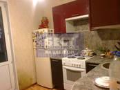 Квартиры,  Москва Речной вокзал, цена 7 490 000 рублей, Фото
