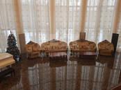Офисы,  Московская область Химки, цена 280 000 000 рублей, Фото