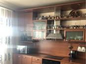 Квартиры,  Московская область Мытищи, цена 7 500 000 рублей, Фото