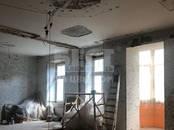 Квартиры,  Москва Лубянка, цена 82 000 000 рублей, Фото