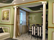 Квартиры,  Москва Царицыно, цена 13 900 000 рублей, Фото