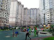 Квартиры,  Московская область Раменское, цена 3 650 000 рублей, Фото