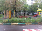 Квартиры,  Москва Новогиреево, цена 6 200 000 рублей, Фото