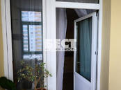 Квартиры,  Москва Царицыно, цена 7 690 000 рублей, Фото