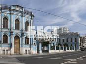 Квартиры,  Москва Лубянка, цена 59 000 000 рублей, Фото