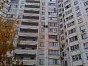 Квартиры,  Москва Печатники, цена 45 000 рублей/мес., Фото