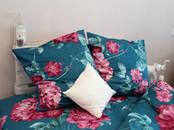 Мебель, интерьер Одеяла, подушки, простыни, цена 1 000 рублей, Фото