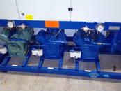Оборудование, производство,  Пищевая промышленность Морозильное оборудование, цена 1 500 рублей, Фото