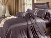 Мебель, интерьер Одеяла, подушки, простыни, цена 40 990 рублей, Фото