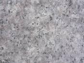 Стройматериалы,  Кирпич, камень, брусчатка Гранит, цена 1 700 рублей, Фото