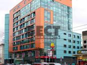 Офисы,  Москва Дмитровская, цена 2 288 000 рублей/мес., Фото