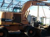 Экскаваторы колёсные, цена 2 350 000 рублей, Фото