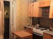 Квартиры,  Московская область Чехов, цена 3 300 000 рублей, Фото
