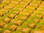 Продовольствие Кондитерские изделия, цена 180 рублей/кг., Фото