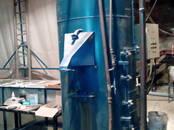 Оборудование, производство,  Производства Производство строительных материалов, цена 1 400 000 рублей, Фото
