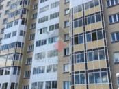 Квартиры,  Московская область Наро-Фоминск, цена 4 200 000 рублей, Фото