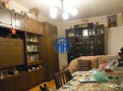 Квартиры,  Москва Каховская, цена 10 600 000 рублей, Фото