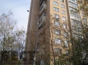 Квартиры,  Москва Войковская, цена 7 950 000 рублей, Фото