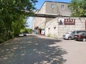 Офисы,  Москва Люблино, цена 115 000 000 рублей, Фото