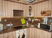 Квартиры,  Московская область Чехов, цена 3 600 000 рублей, Фото