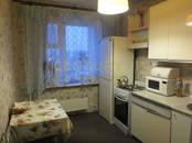 Квартиры,  Московская область Чехов, цена 4 550 000 рублей, Фото