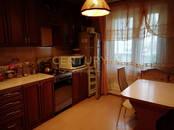 Квартиры,  Московская область Чехов, цена 18 000 рублей/мес., Фото