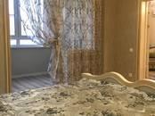 Квартиры,  Московская область Красногорск, цена 100 000 рублей/мес., Фото