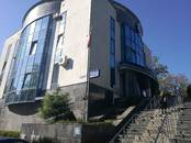Офисы,  Краснодарский край Туапсе, цена 7 980 рублей/мес., Фото