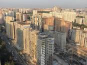 Квартиры,  Москва Калужская, цена 29 980 000 рублей, Фото