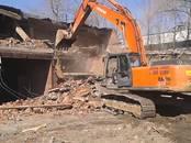 Строительство Разное, цена 100 рублей, Фото