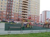 Квартиры,  Московская область Дмитров, цена 2 250 000 рублей, Фото