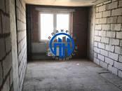 Квартиры,  Московская область Мытищи, цена 4 200 000 рублей, Фото
