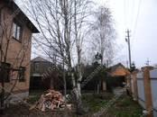 Дома, хозяйства,  Москва Другое, цена 7 700 000 рублей, Фото