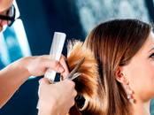 Курсы, образование Курсы парикмахеров, цена 7 000 рублей, Фото