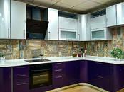 Мебель, интерьер Кухни, кухонные гарнитуры, цена 10 000 рублей, Фото
