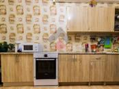 Квартиры,  Московская область Долгопрудный, цена 6 950 000 рублей, Фото
