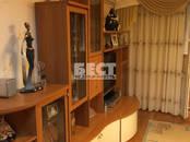 Квартиры,  Москва Коломенская, цена 10 790 000 рублей, Фото