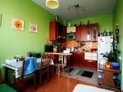 Квартиры,  Москва Другое, цена 6 200 000 рублей, Фото
