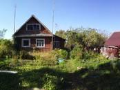 Дома, хозяйства,  Ленинградская область Гатчинский район, цена 1 400 000 рублей, Фото