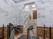Офисы,  Москва Баррикадная, цена 716 000 рублей/мес., Фото