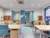 Офисы,  Москва Добрынинская, цена 652 000 рублей/мес., Фото